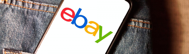 eBay-Verkaufsagentur