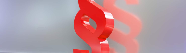 Datenschutzerklärung 5-4-3-dabei eBay-Verkaufsagentur